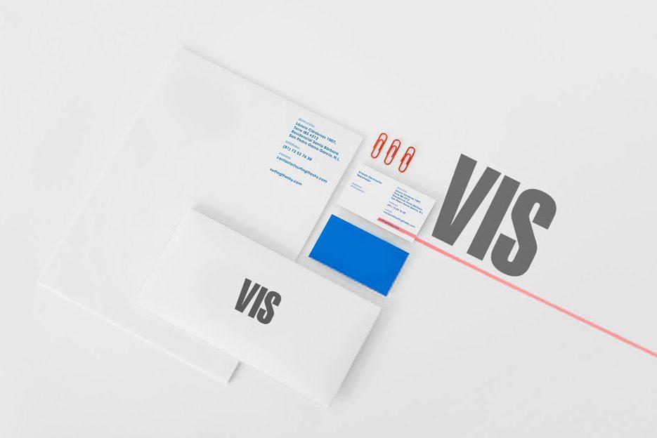 VI设计图片