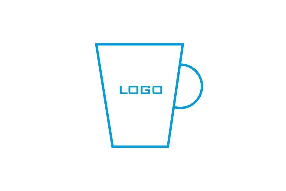 成都vi与logo设计