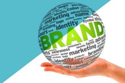 品牌营销创意图
